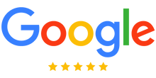 5 Star Google Review-Santa Maria Tree Trimming and Stump Grinding Services-We Offer Tree Trimming Services, Tree Removal, Tree Pruning, Tree Cutting, Residential and Commercial Tree Trimming Services, Storm Damage, Emergency Tree Removal, Land Clearing, Tree Companies, Tree Care Service, Stump Grinding, and we're the Best Tree Trimming Company Near You Guaranteed!