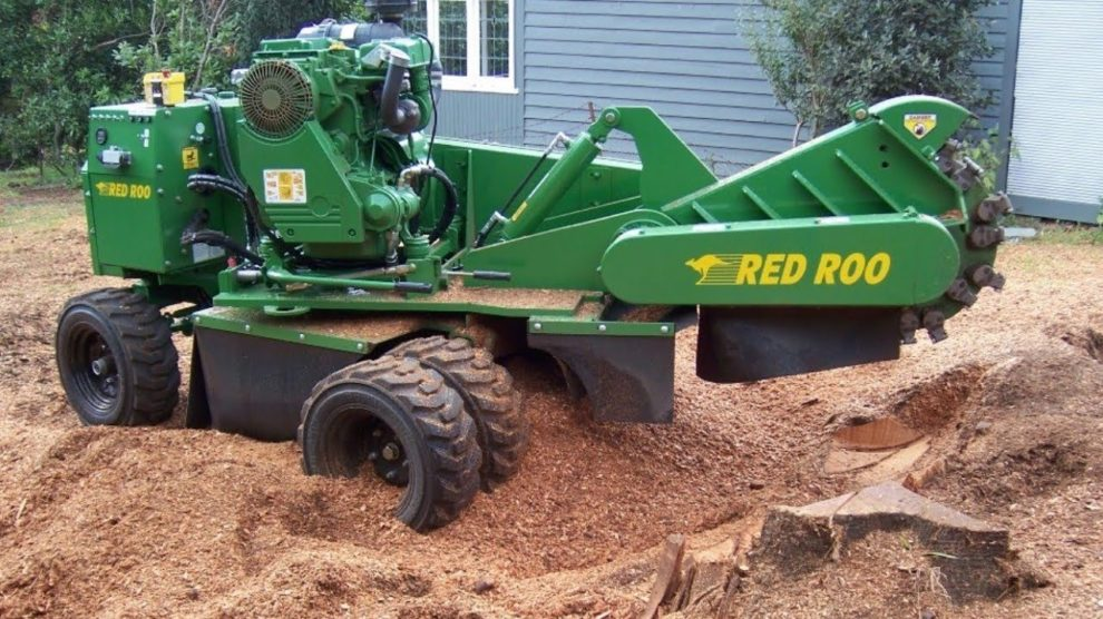 Stump-Grinding-Santa Maria Tree Trimming and Stump Grinding Services-We Offer Tree Trimming Services, Tree Removal, Tree Pruning, Tree Cutting, Residential and Commercial Tree Trimming Services, Storm Damage, Emergency Tree Removal, Land Clearing, Tree Companies, Tree Care Service, Stump Grinding, and we're the Best Tree Trimming Company Near You Guaranteed!
