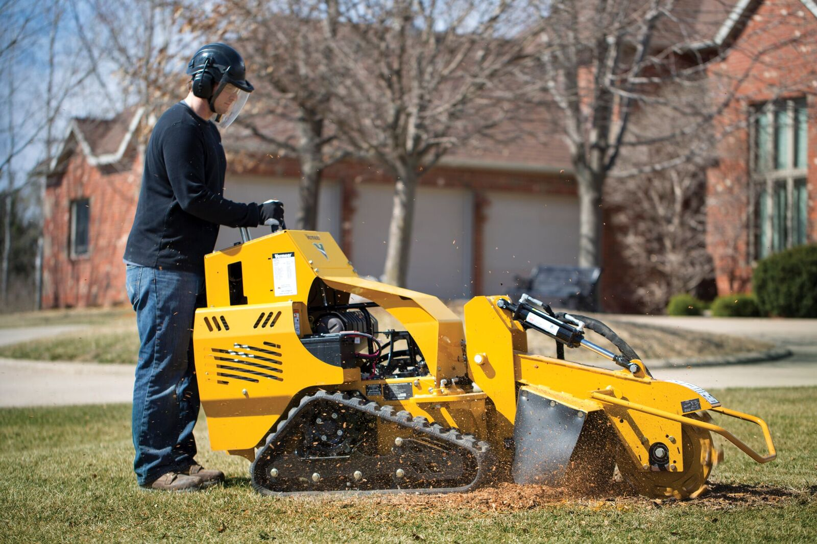 Nipomo-Santa Maria Tree Trimming and Stump Grinding Services-We Offer Tree Trimming Services, Tree Removal, Tree Pruning, Tree Cutting, Residential and Commercial Tree Trimming Services, Storm Damage, Emergency Tree Removal, Land Clearing, Tree Companies, Tree Care Service, Stump Grinding, and we're the Best Tree Trimming Company Near You Guaranteed!